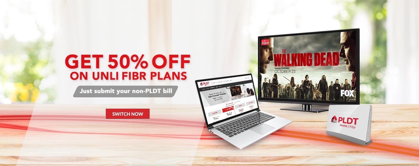 Pldt Home Broadband Plan 499 Smart Lark Design Blog